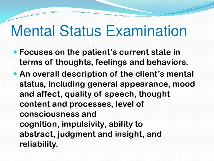 oopapers examining the current state of Examining the safety net testimony of robert greenstein, president,  various states have made important improvements in this area in recent years (including.