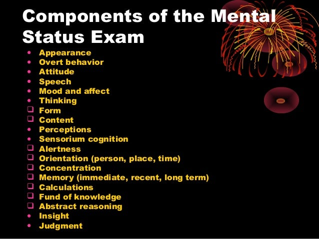 mental-status-exam-9-638 Example Of Physical Exam Form on example of demographics form, dental exam form, complete history and physical form, example of release of information form, example of application form,