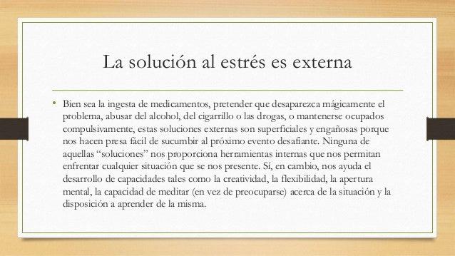 mito christian personals Amazoncom: el mito de al-meluh: a la luz de las sombras (libro i) (spanish edition) ebook: c r dickson: kindle store.