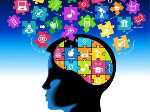 Este artigo mudará a forma como você vê a sua mente