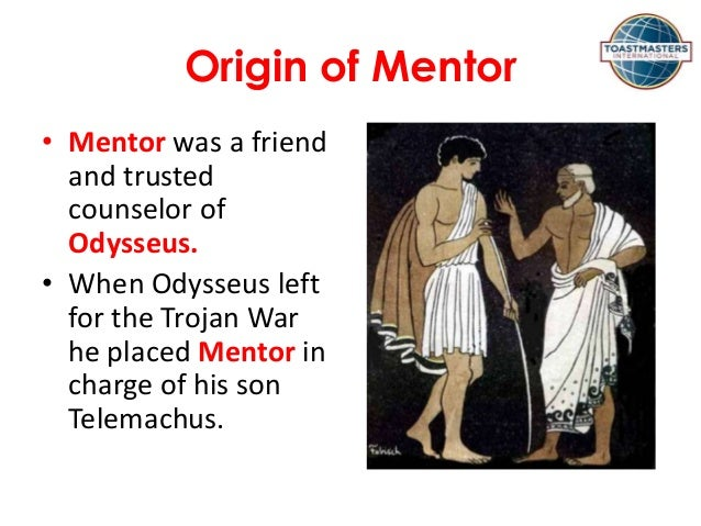 odysseus the creator Start studying homer's odyssey and iliad background learn vocabulary, terms odysseus is the creator of the trojan horse (we all know this story.