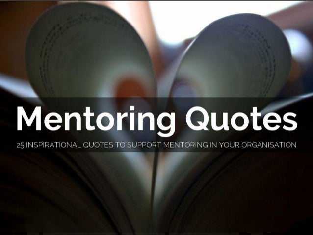 For support with mentoring in your organisation go to www.antoinetteoglethorpe.com