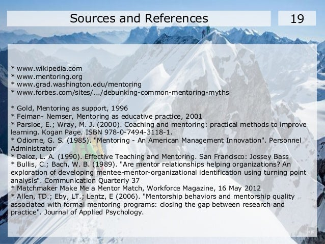 Journal of Teacher Education, Vol. 52, No. 1, January ...
