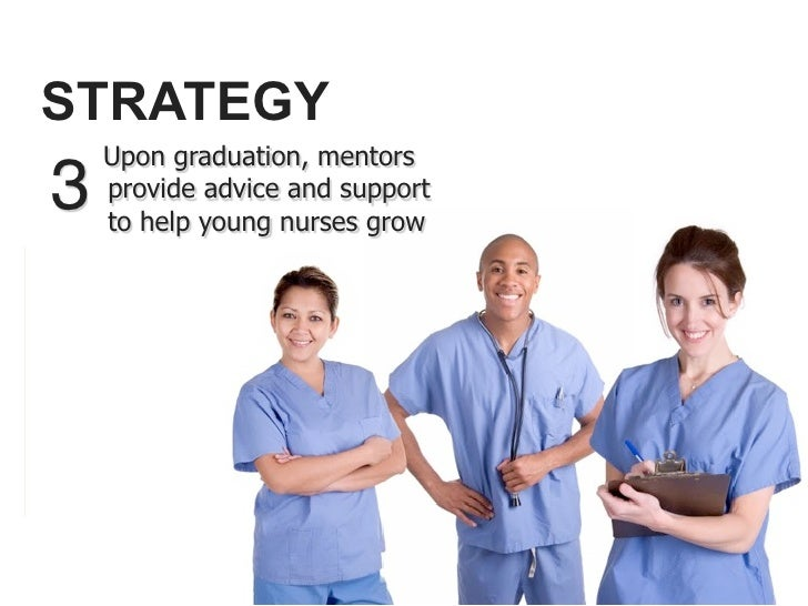 essays on mentoring in nursing Good mentor in the nursing practice bring positive attitude in the nursing student   in this essay, mentor's role in bringing positive change in the student with.