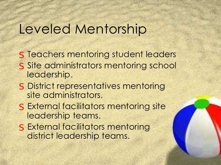 article critique on mentoring To date, there are no comprehensive syntheses of current mentorship models, objectives, and program components to inform mentorship program development in nursing academia the purpose of this review is to identify published articles that (1) described models for mentoring programs for academic nurses, and (2).