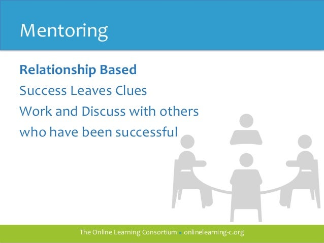 mentoring for usefulness Coaching and mentoring are increasingly used mainly for professional development, to indicate a positive change in individuals and to encourage the transfer of knowledge from the coach / mentor to the individual.