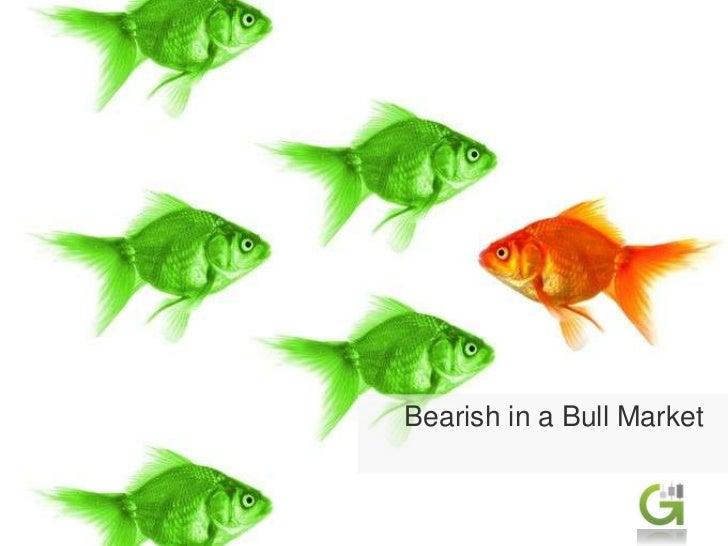 Stock market mentor options