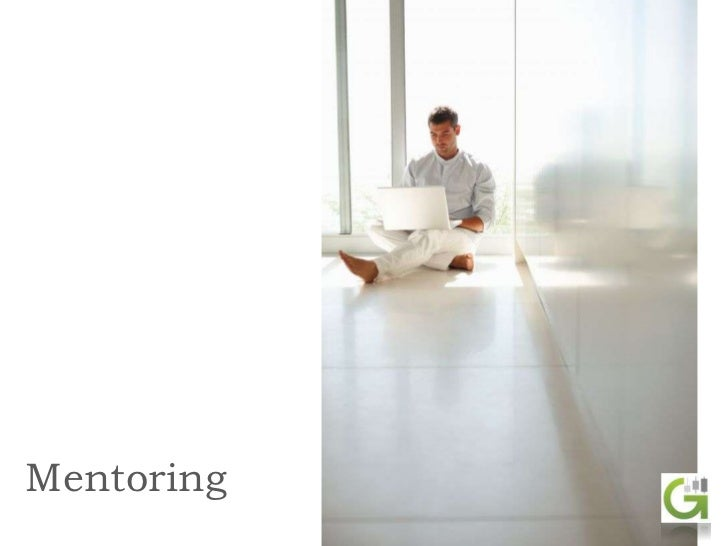 Stock options trading mentor