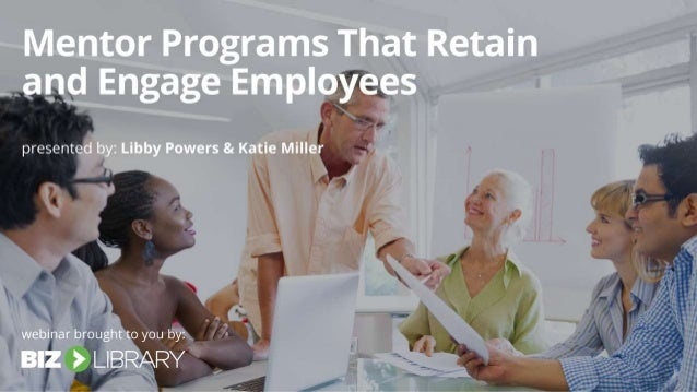 Presenting Today Libby Powers Client Success Consultant BizLibrary Katie Miller Learning Content Specialist BizLibrary