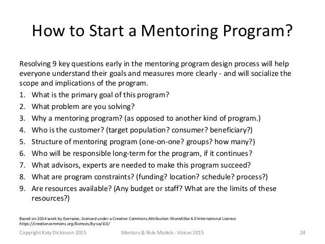 mentoring application templates - mentors and role models best practices in many cultures