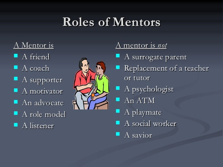 education and mentor Statewide mentoring program - south dakota department of education.