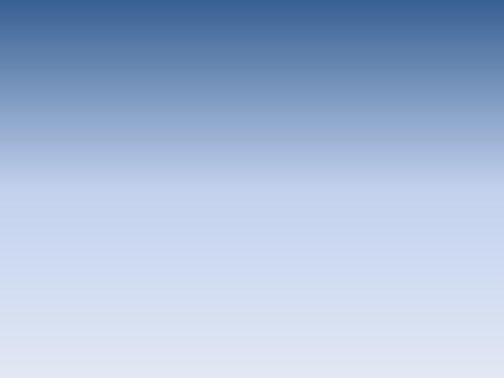 FISIC IDEA SEMINARIO DE INFORMATICA CESG TUTOR: RONAL CARACON MIERCOLES DE 6:00 A 8:00 PM                  PROYECTO PARTE ...
