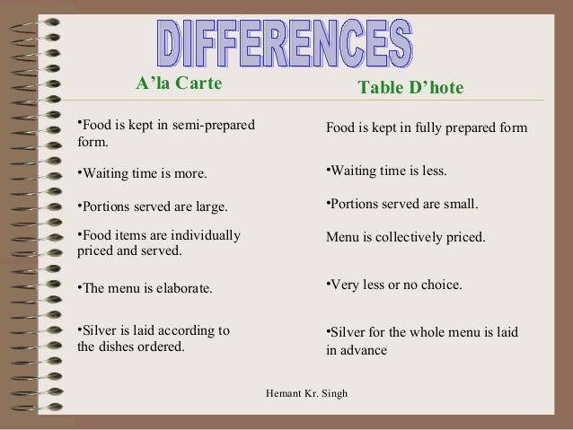 Define Ethnic 12