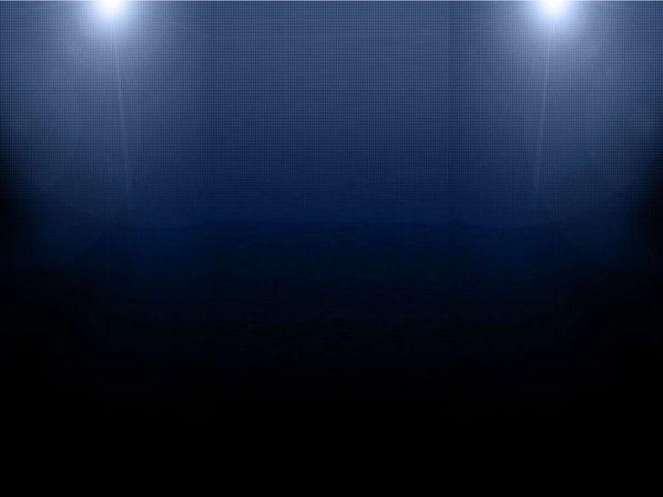 UNIVERSIDAD GALILEOSEMINARIO DE INFORMÁTICACEI: METRONORTELICDA: CARLA SANDOVAL            MICROSOFT POWER POINT PARTE 2  ...