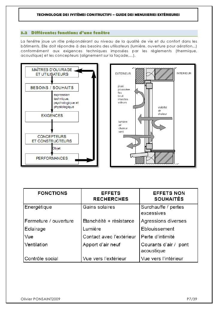 pret personnel caf pret personnel caf comment obtenir un pr t caf modele attestation employeur. Black Bedroom Furniture Sets. Home Design Ideas