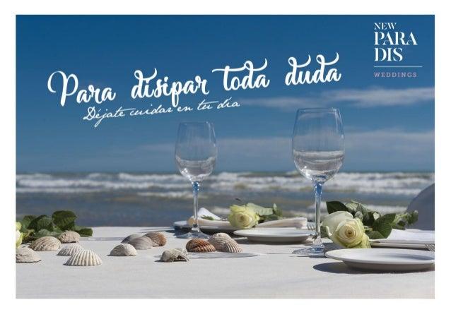 menus boda 202122 paradis catering 1 638