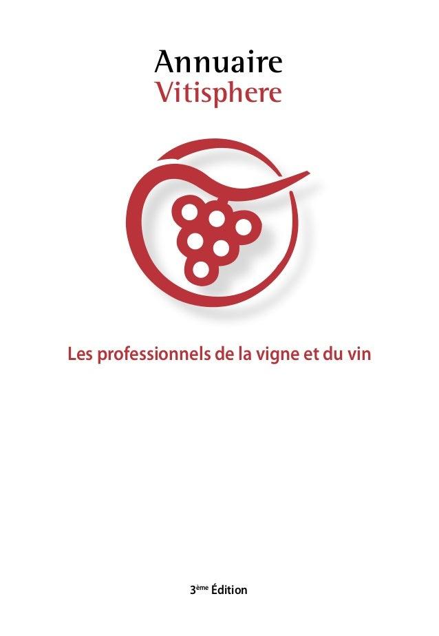 Ensemble de 5 Wineskin bouteille de vin protection Sac de transport