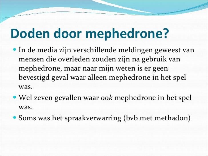 Mephedrone viagra