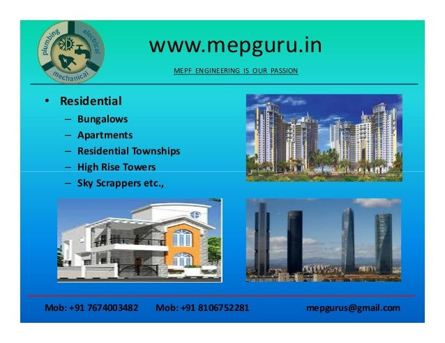Mep importance mep training consulting institute at aps new capita mep importance mep training consulting institute at aps new capital amaravati publicscrutiny Images
