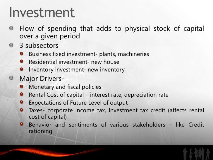 investment patterns in india Investment in india opportunities & policy challenges • inland air travel tax abolished • bilateral aviation agreements based on reciprocity initiated.