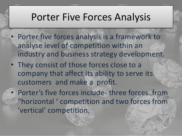 porters five forces in beer market First described by michael porter in his classic 1979 harvard business review  article, porter's insights started a revolution in the strategy field and continue to.