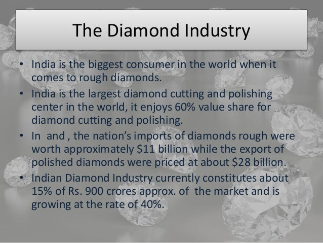 porters diamond framework essay Within the consumer-products industry,  examining an industry through the framework of porter's five forces helps illustrate the different dynamics at work.