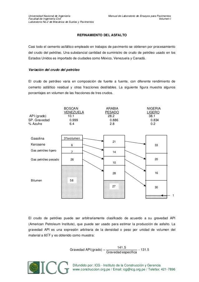 Lujo Reanudar Ingeniero De Mep Modelo - Colección De Plantillas De ...
