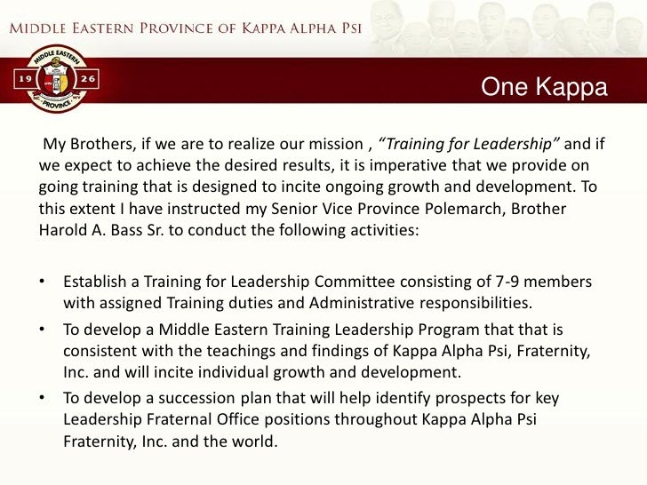 Kappa alpha psi interest letter gallery letter format formal sample alpha kappa alpha interest letter choice image letter format interest letter for alpha kappa alpha meptraining spiritdancerdesigns Image collections