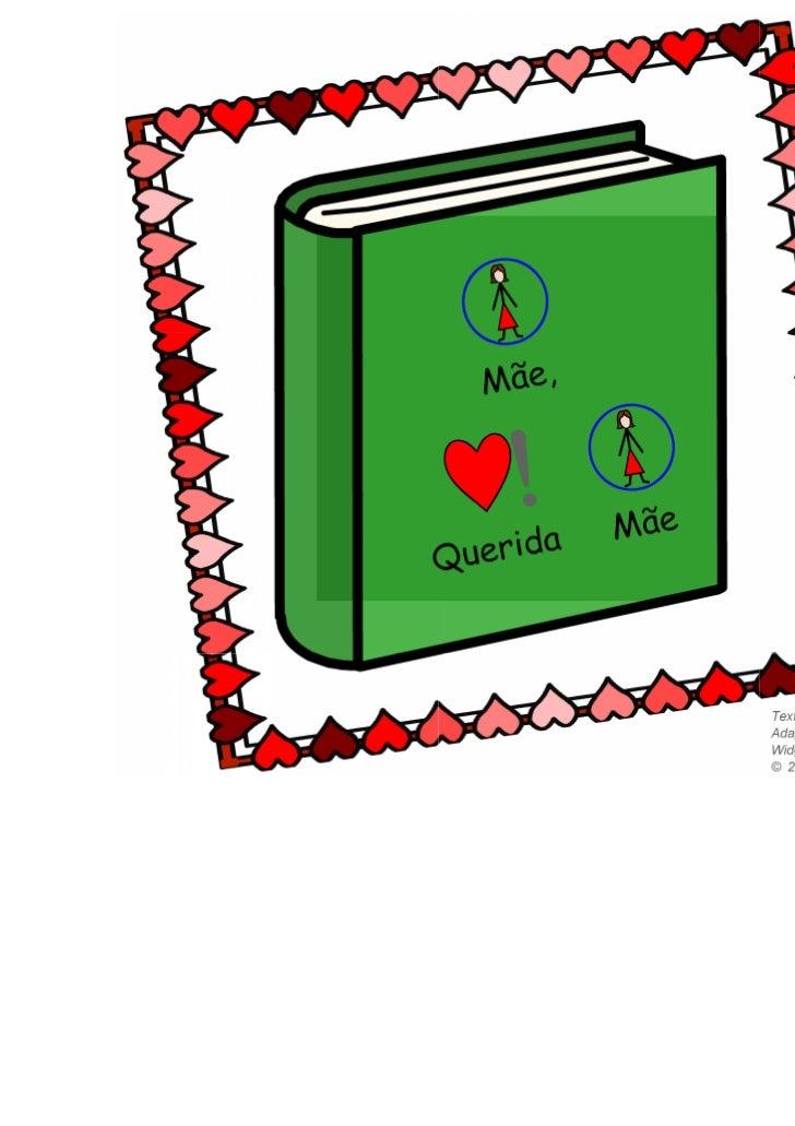 Texto: Luisa Ducla Soares Ilustrações: Pedro LeitãoAdaptação: MTeresaGMoreira - Software InVentoWidgit Rebus Symbols © Wid...