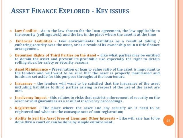 Me Railway Development Ppp Financing Framework