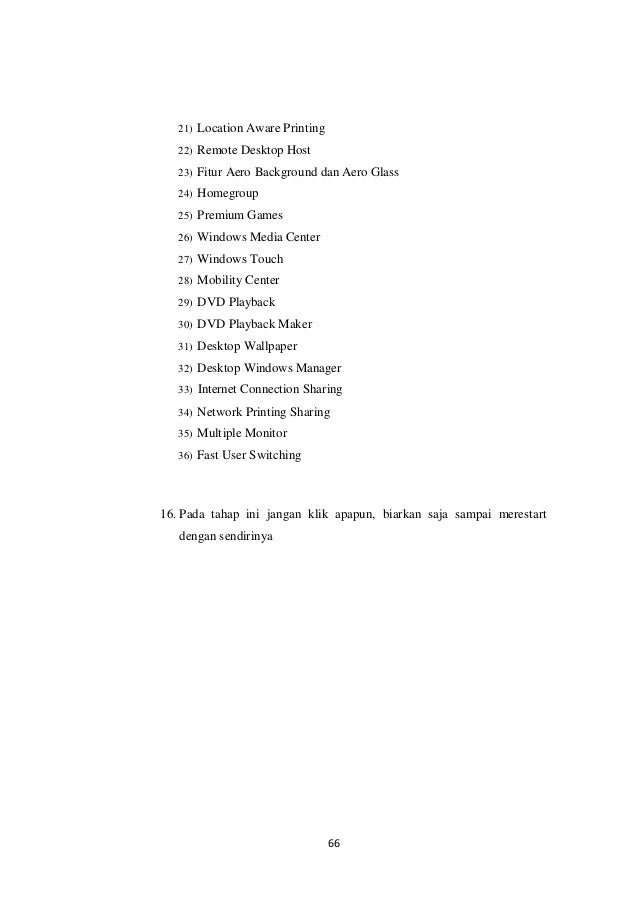 Installing Backup Windows Xp Home 123 Listas - oukas info