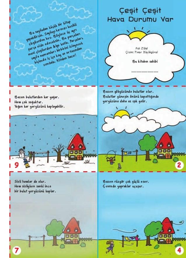 Kar Nasıl Yağar