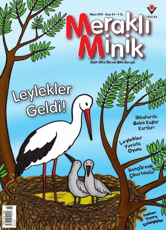 kapaknisan.indd 1 27.03.2012 15:04