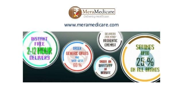 www.meramedicare.com