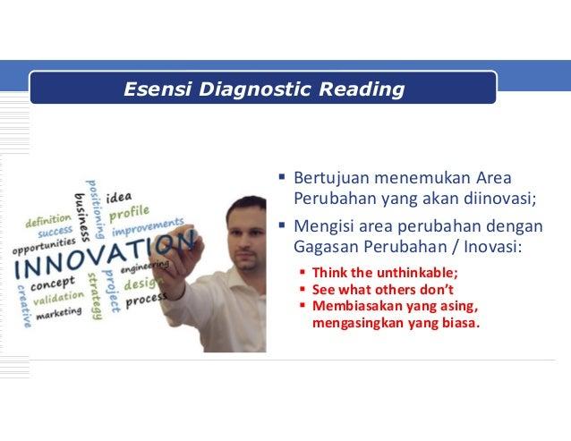 ebook Extreme
