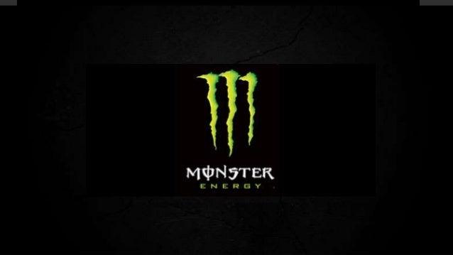 http://www.monsterenergy.com/
