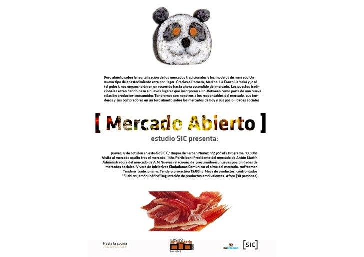 REVITALIZACIÓN CREATIVAhttp://entretenderos.blogspot.com/
