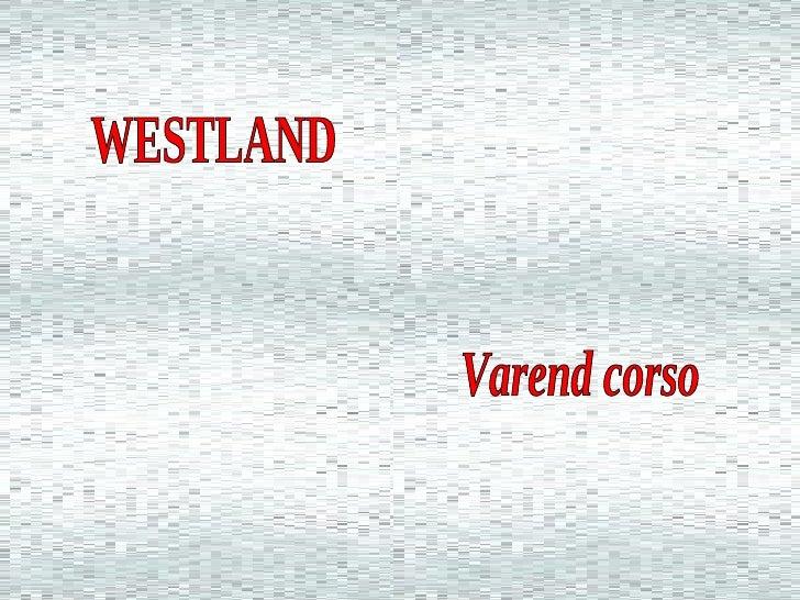 Mercado Flutante na  Holanda