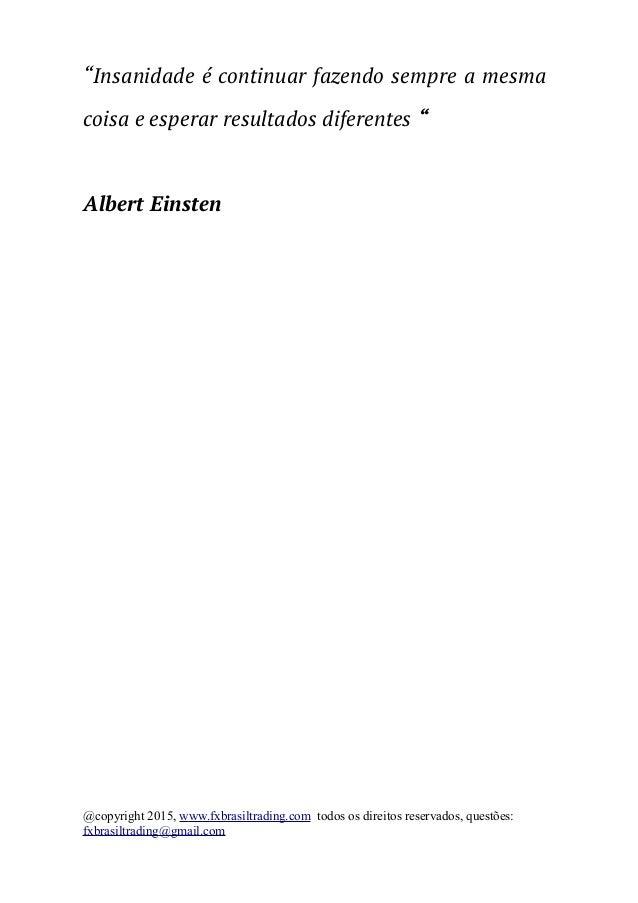 Blender Manual Ebook