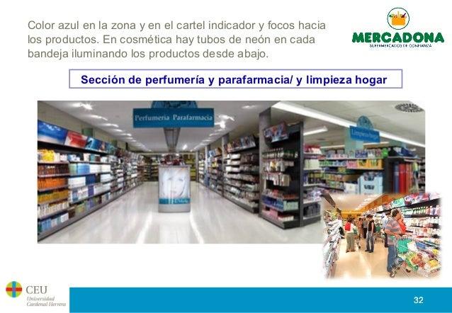 Mercadona for Productos limpieza coche mercadona