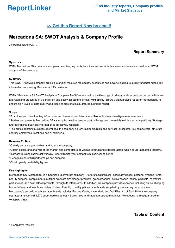 Creative sample writing center   essays.studymoose.com