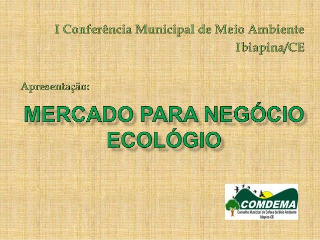Confira as 20 Idéias de Negócios Sustentáveis elaborada pelo Sebrae e apresentadasdurante a Rio+20:1 - Lavanderia         ...