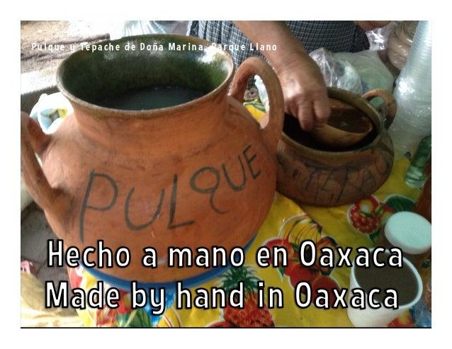 Carnicieras San Matias https://www.facebook.com/carniceriasanmatias La Cosecha https://www.facebook.com/LaCosechaOaxaca Po...