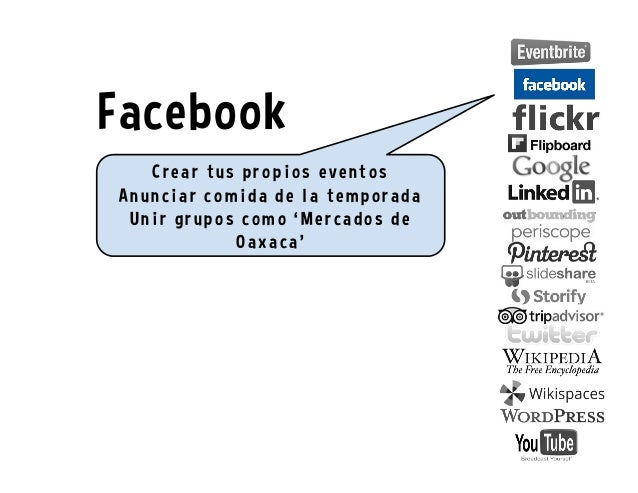 facebook.com/groups/mercadosdeoaxaca