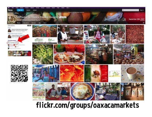 facebook.com/alfareria.mexicapam
