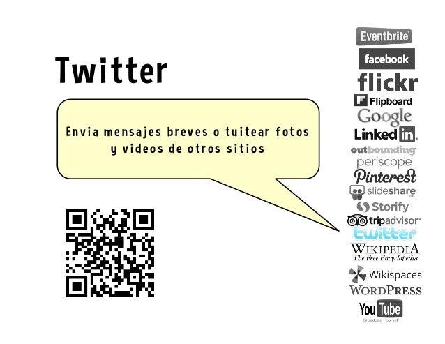 oaxaca.wikispaces.com/markets