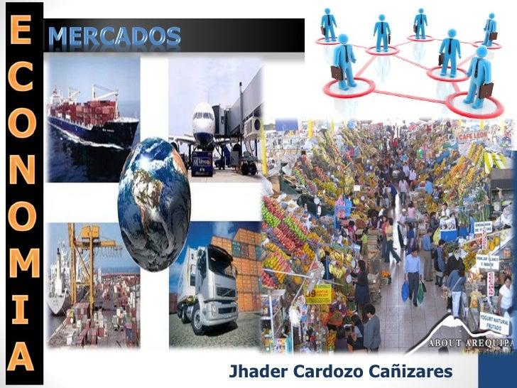 Jhader Cardozo Cañizares