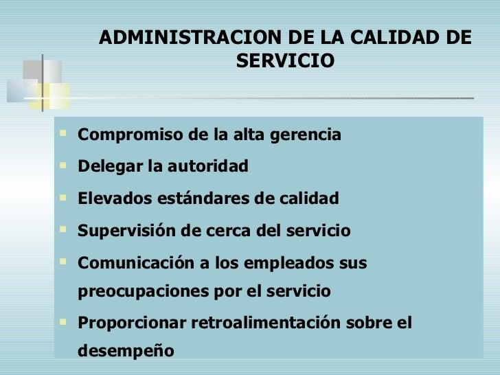 Administracion de los servicios de salud definicion blse for Oficina definicion