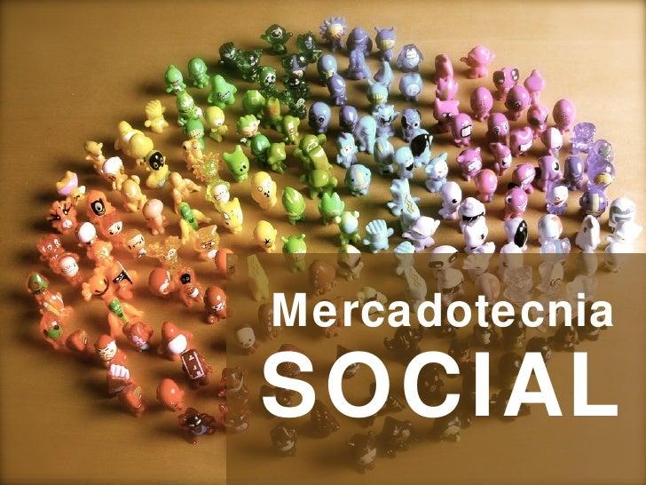 Mercadotecnia Social aplicada en Salud