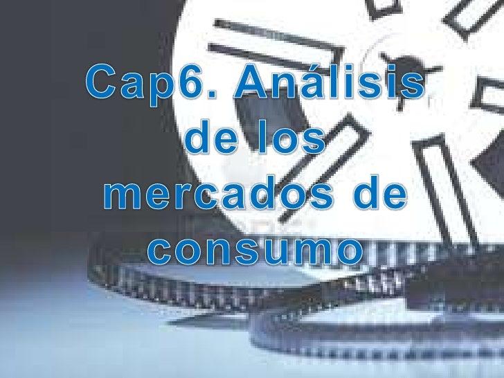 HistoriaCinépolis, es la compañía de exhibicióncinematográfica más grande de América latina y lacuarta a nivel mundial. Al...
